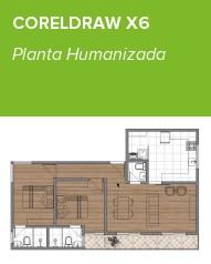 Curso-CorelDRAW-X6-Planta-Humanizada