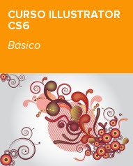 Curso-Illustrator-CS6-Basico