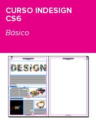 Curso-InDesign-CS6-Basico